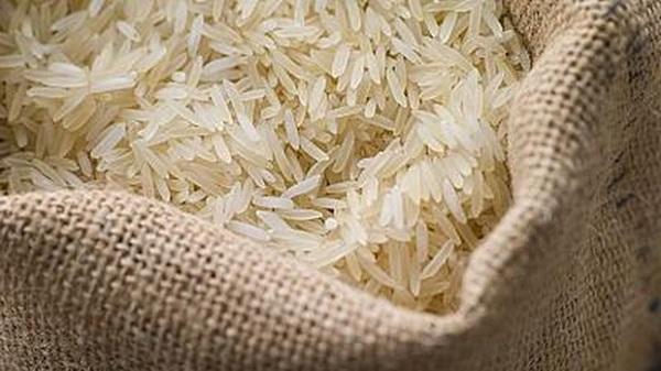 Giá gạo ở Ai Cập sẽ giảm từ đầu tháng 12 tới (Nguồn: africanews)