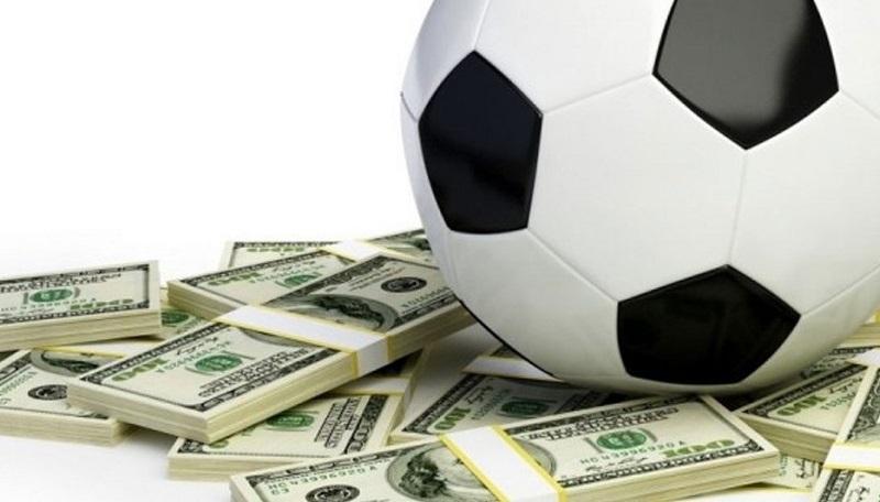 """Công an Nghệ An đã khởi tố vụ án, khởi tố 14 đối tượng về các tội """"Tổ chức đánh bạc, đánh bạc"""" bằng hình thức cá độ bóng đá"""