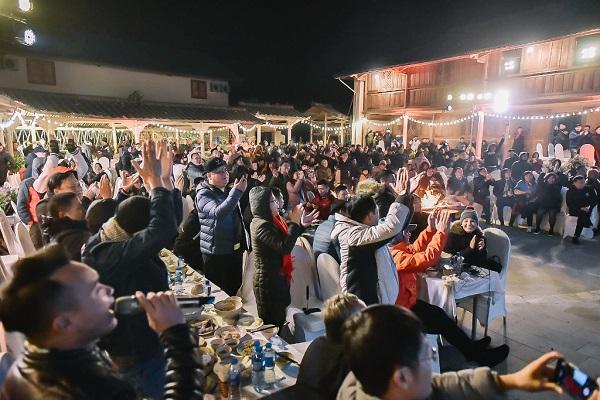 , huyện Mèo Vạc, Hà Giang)