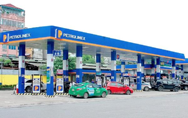 Petrolimex chuẩn bị trả cổ tức bằng tiền tỷ lệ 20%