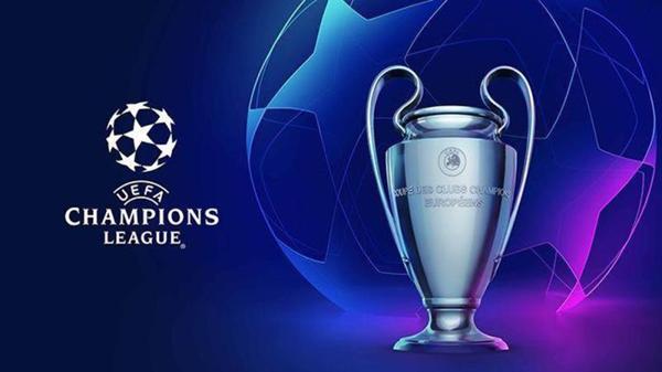 Champions League không hẹn ngày trở lại