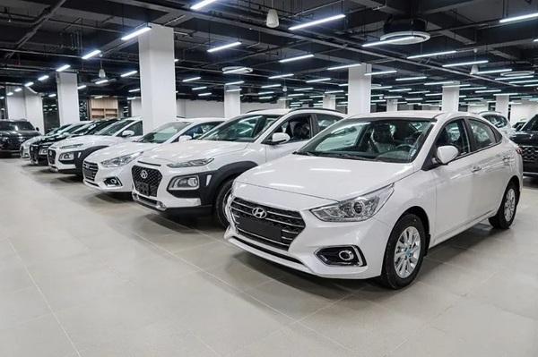 TC Motor bán được 4.332 xe trong tháng 2/2020
