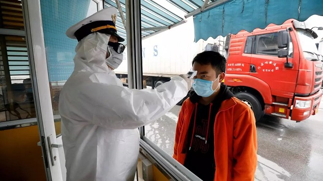 Việt Nam chỉ còn 44 ca bệnh COVID-19 đang điều trị