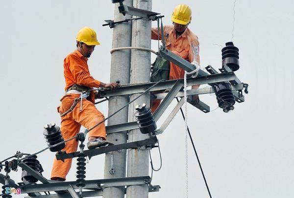 Tổng công ty cũng đã lập phương án bảo đảm cung cấp điện cho các ngày Lễ 30/4 và 1/5/2020, đặc biệt là tại các địa điểm diễn ra các hoạt động chính trị, văn hóa trên địa bàn thành phố