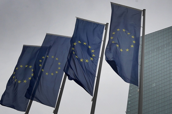 EU muốn tìm hiểu rõ hơn về nguồn gốc Covid-19 để có thể đối phó tốt hơn trước các đại dịch trong tương lai