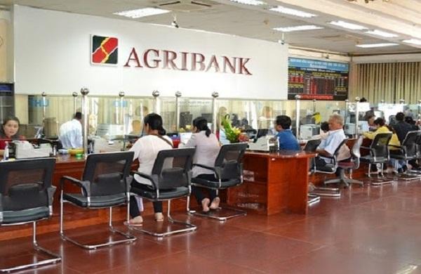 Ngân hàng Agribank miễn giảm lãi, hạ lãi suất cho khách hàng ảnh hưởng bởi dịch Covid-19