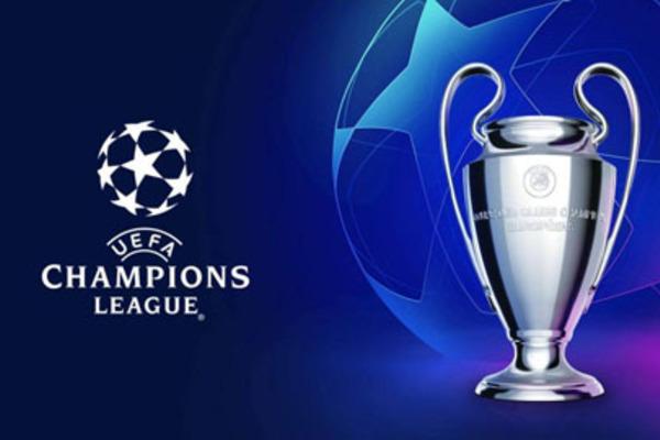Champions League và Europa sẽ trở lại thi đấu trong tháng 8 tới