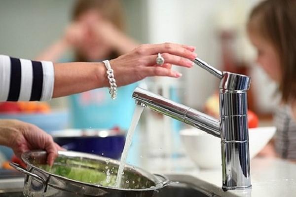 Tăng cường kiểm tra, giám sát chất lượng nước ăn uống và nước sinh hoạt