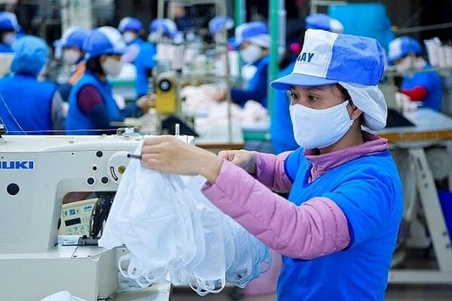 Nhà máy sản xuất ô tô THACO Mazda