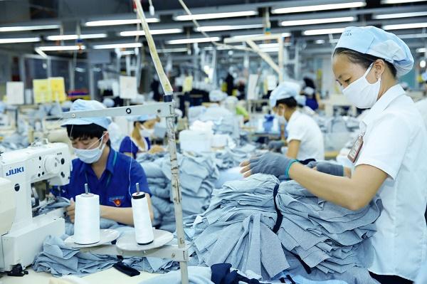 ưu tiên triển khai các hoạt động kết nối giao thương trực tuyến giữa các doanh nghiệp Việt Nam với các đối tác có nhu cầu nhập khẩu