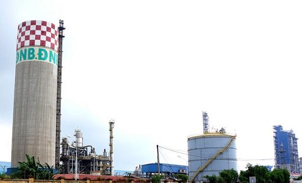 Trước đó, Kiểm toán Nhà nước cũng chỉ ra nhiều sai phạm, thiếu sót của Tập đoàn Hóa chất Việt Nam tại Dự án Nhà máy sản xuất phân đạm từ than cám công suất 1760 tấn ure/ngày (560.000 tấn ure/năm) – Nhà máy đạm Ninh Bình.