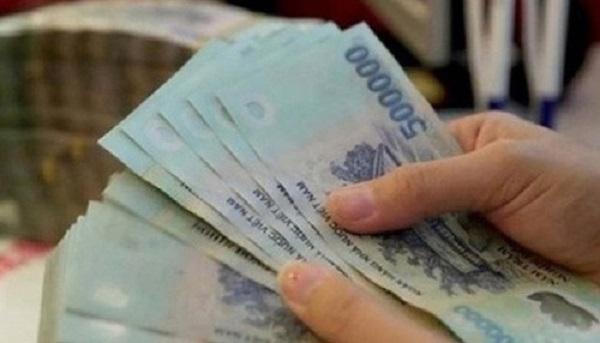 Bốn đối tượng được đề nghị giảm thuế thu nhập doanh nghiệp