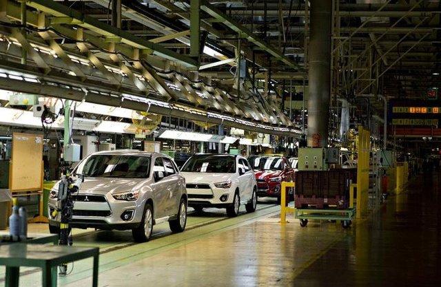 Tổng giám đốc Tập đoàn Mitsubishi Motors Việt Nam xác định Bình Định là ưu tiên hàng đầu trong lựa chọn địa điểm xây dựng nhà máy sản xuất ô tô thứ 2 tại Việt Nam