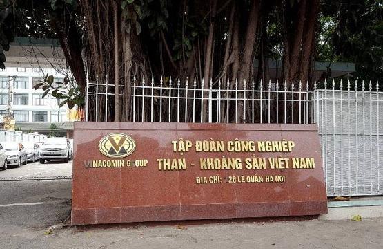Kiểm toán Nhà nước đề nghị Tập đoàn công nghiệp than-khoáng sản Việt Nam (TKV) kiểm điểm, xử lý trách nhiệm tập thể, cá nhân tại tập đoàn này và các đơn vị trực thuộc.