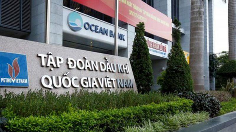 Báo cáo của Kiểm toán Nhà nước mới đây đã chỉ ra nhiều sai phạm tại dự án Nhà máy sản xuất Ethanol Bình Phước, đồng thời đề nghị Tập đoàn Dầu khi Việt Nam xử lý trách nhiệm đối với tập thể, cá nhân tại tập đoàn này và Tổng công ty Dầu Việt Nam (PVOIL).