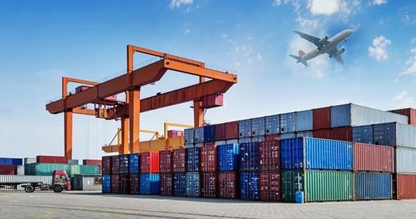 Hỗ trợ hoạt động xuất khẩu