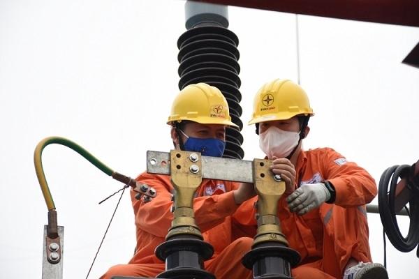 Bộ Công thương bác thông tin 100% người dân hài lòng tăng giá điện