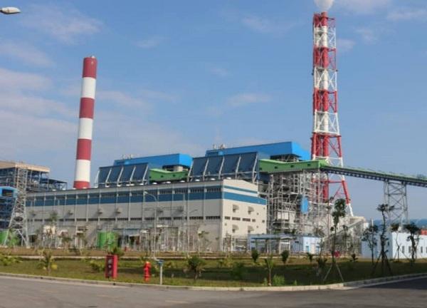 Kiểm toán Nhà nước nêu rõ: BQLDA Nhiệt điện Thái Bình trình phê duyệt dự án đầu tư không có trong quy hoạch điện VI đã được Thủ tướng Chính phủ phê duyệt; nghiệm thu, thanh toán khi chưa đầy đủ thủ tục.