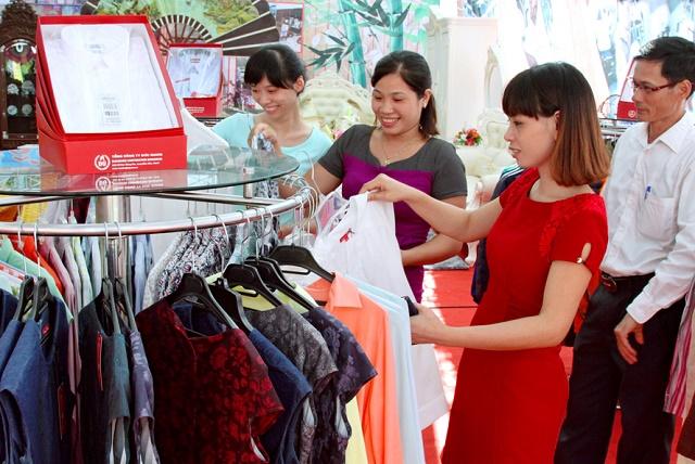 Tăng cường kiểm tra xuất xứ hàng hóa để bảo vệ quyền lợi người tiêu dùng