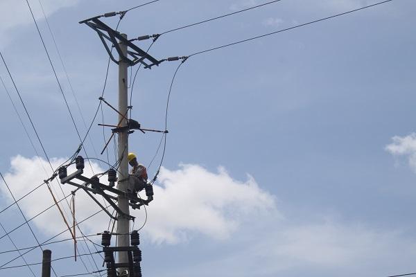 Đảm bảo cấp điện an toàn, ổn định
