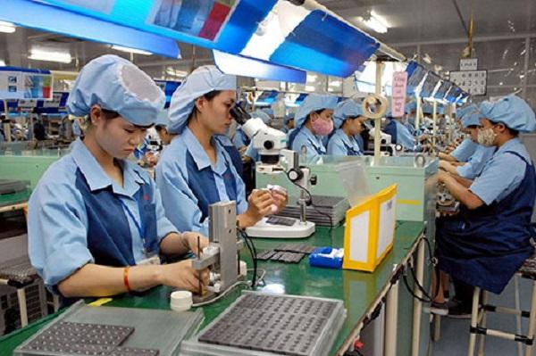 Doanh nghiệp vừa cũng được giảm 30% số thuế thu nhập doanh nghiệp năm 2020