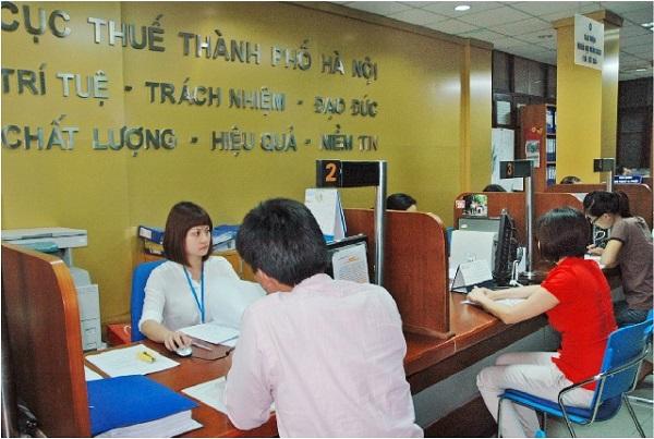 Trong hơn 1.100 người trên địa bàn Hà Nội tham gia hoạt động kinh doanh thương mại điện tử, có một cá nhân có thu nhập 140 tỷ đồng.