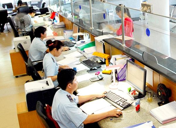 Tổng cục Hải quan: Cắt giảm các khoản phí, lệ phí, thuế liên quan đến hàng hóa xuất nhập khẩu