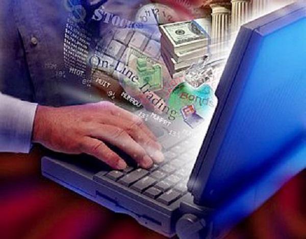 Bị phạt 1,7 tỷ đồng vì dùng 22 tài khoản để thao túng cổ phiếu