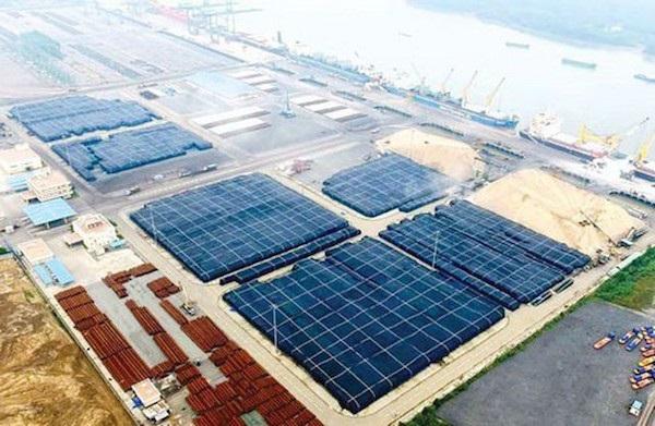 Công ty TNHH Nhôm Toàn Cầu có địa chỉ trụ sở chính tại KCN Mỹ Xuân B1 – Conac, Phường Mỹ Xuân, Thị xã Phú Mỹ, tỉnh Bà Rịa – Vũng Tàu.