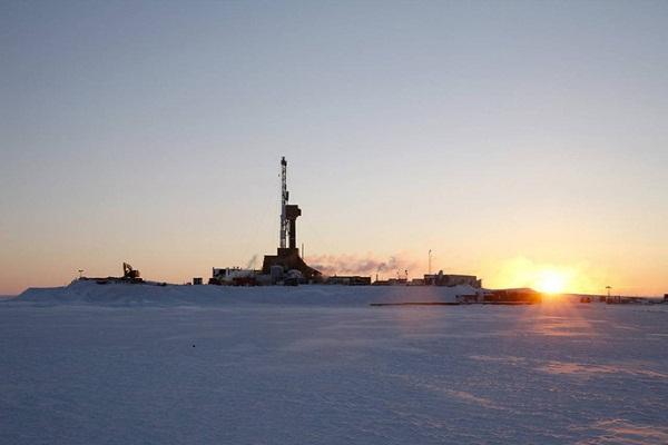 Giá xăng dầu ngày 14/7: Giá dầu giảm sau phiên tăng đầu tuần