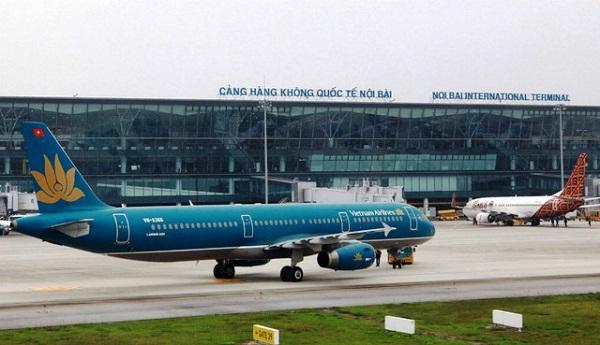 Kiến nghị mở lại chuyến bay thương mại quốc tế từ đầu tháng 8/2020