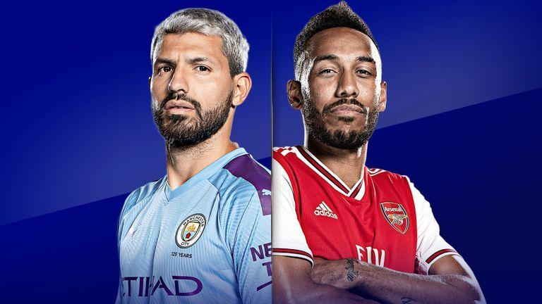 Trận đấu diễn ra vào lúc 1h45 ngày 19/7, sân Wembley