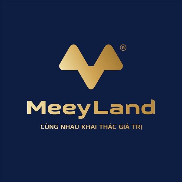 Hệ sinh thái bất động sản MeeyLand - nơi cùng nhau khai thác giá trị