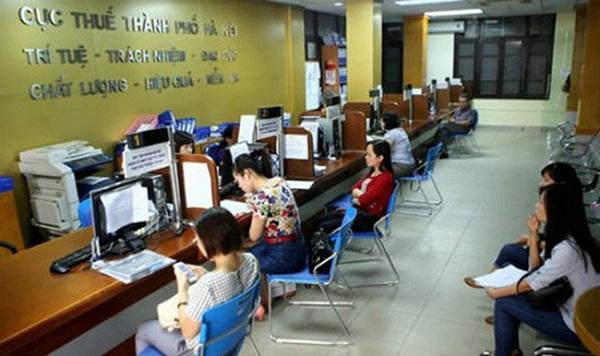 Cục Thuế Hà Nội: Kiểm tra, rà soát hồ sơ đề nghị gia hạn tiền thuê đất (ảnh minh họa)