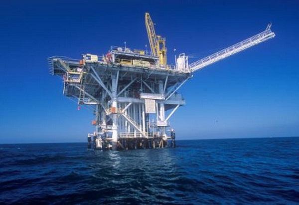 Giá xăng dầu ngày 20/7,  dầu tiếp tục giảm do nhu cầu thị trường giảm (ảnh minh họa)