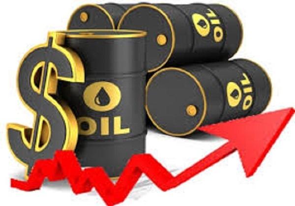Giá xăng dầu ngày 27/7, dầu tăng do sự phục hồi nhu cầu thị trường  (ảnh minh họa)
