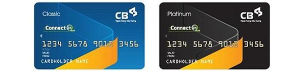 Giả mạo nhân viên ngân hàng mời mở thẻ để lấy tiền phí