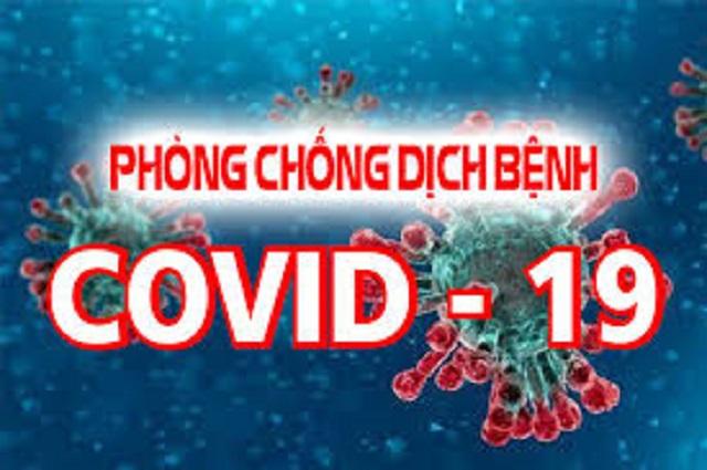 Thanh Hoá kích hoạt hệ thống phòng chống dịch COVID-19 trong tình hình mới
