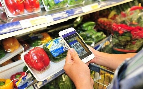 Bộ Công Thương: Áp dụng quản lý hệ thống truy xuất nguồn gốc sản phẩm hàng hóa (ảnh minh họa)
