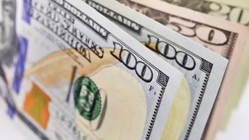 Đồng USD vẫn xám xịt phiên đầu tuần