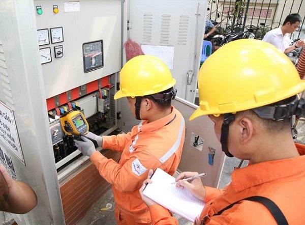Sửa biểu giá điện sẽ khắc phục tình trạng hoá đơn tiền điện tăng