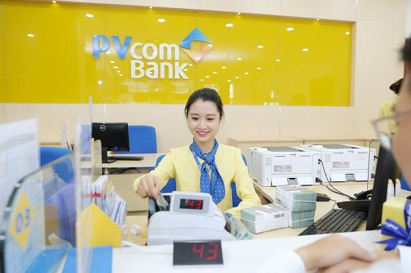 PVcomBank mang tới giải pháp tài chính tối ưu cho dự án Kỳ Co Gate Way