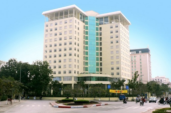 Viện Hàn lâm Khoa học xã hội Việt Nam