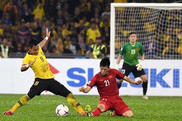 Vòng loại World Cup 2022 sẽ tái khởi động vào tháng 10/2020 (Ảnh: AFF)