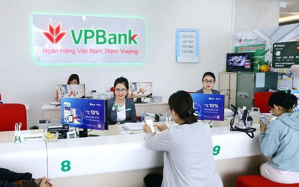 Giữa Covid, VPBank lập Quầy tư vấn online hỗ trợ doanh nghiệp về thanh toán quốc tế và tài trợ thương mại