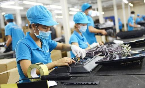 Tháo gỡ các điểm nghẽn về năng lực cạnh tranh để hội nhập hiệu quả trong EVFTA