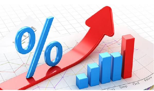 bản chất về lãi suất vay tiêu dùng