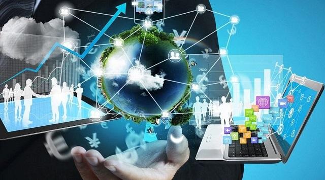 Thanh Hóa: Tháo gỡ khó khăn, cải thiện môi trường kinh doanh cho doanh nghiệp