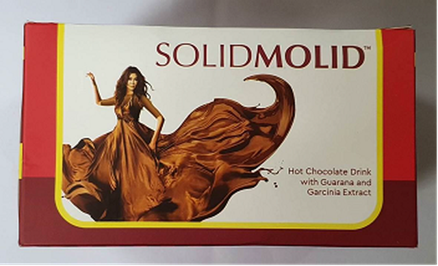 Sản phẩm Serifa Beauty Solidmolid, nhà phân phối SERIFA BEAUTY Serifa Beauty&Health LG-10A MBE (Suite 888), Setapak Sentral Mall, 67 Jalan Taman Ibu Kota, 53300 Kuala Lumpu.