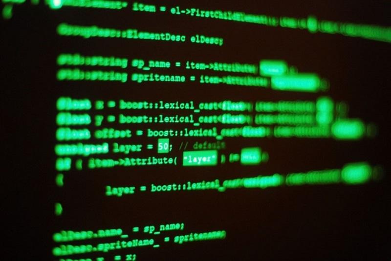 FIDO2 Client là Thư viện mã nguồn mở đầu tiên tại Việt Nam về xác thực không mật khẩu.